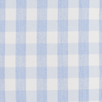 A16 BLUE PLAID