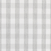 A16 GREY PLAID