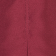 Maroon H01_AW19